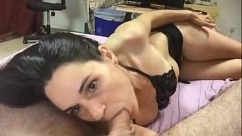Стройненькие порно ролики