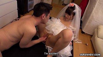 Групповой секс с японками в общежитие