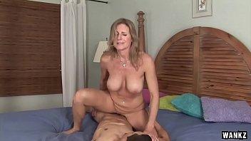 Пердос отличнейшее порно ролики на траха видео блог страница 32