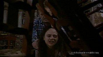 20летняя девушка из чехии раскрывает очко и письку у двух полосатых подушек на кастинге