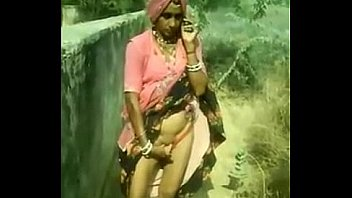 Порнозвезда maria ozawa на траха видео блог