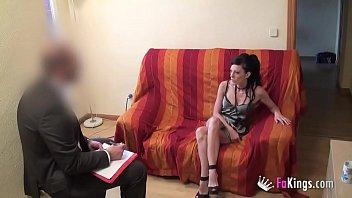 Подборка двойного куннилингуса с молодыми лесбияночками на траха видео блог